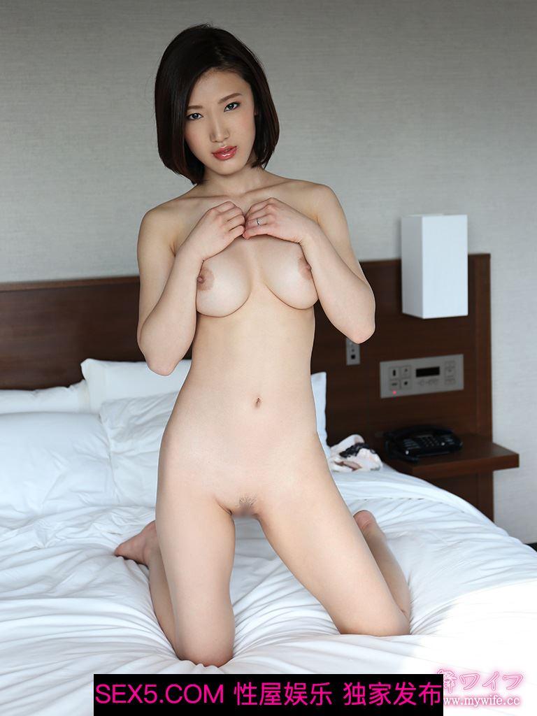 美脚XX?par5 [無断転載禁止]©bbspink.com->画像>1091枚